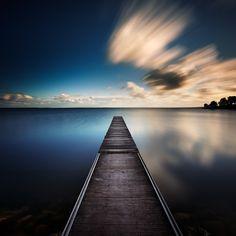 Serenity 2 By: Xavier Rey |