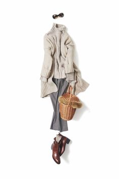 Women S Affordable Fashion Websites Over 60 Fashion, Daily Fashion, Fashion 2018, Tomboy Fashion, Fashion Outfits, Womens Fashion, Cheap Fashion, Affordable Fashion, Classy Business Outfits