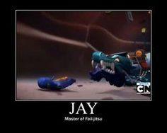 Funny Ninjago | Jay - Lego ninjago Photo (32848354) - Fanpop fanclubs