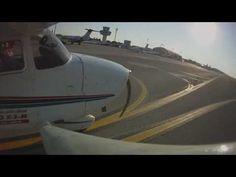 Cilipi LDDU take-off