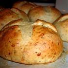 My favorite bread machine recipe