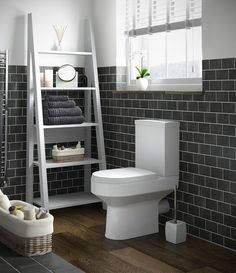 1000+ images about Bathroom Knick Knacks on Pinterest   Bed bath & beyond, Showers and Large shower