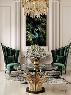 Home Interior Modern .Home Interior Modern Luxury Home Decor, Luxury Interior Design, Cheap Home Decor, Interior Architecture, Color Interior, Interior Paint, Hotel Lobby Interior Design, Neoclassical Interior Design, Italian Interior Design