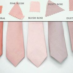 white gold dusty rose peach - Google Search