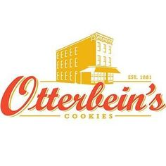Made in BaltCo: Otterbein's Cookies