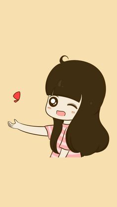 Couple Wallpaper Wallpapers) – Wallpapers and Backgrounds Cute Couple Cartoon, Cute Love Cartoons, Cute Couple Art, Anime Love Couple, Cute Anime Couples, Chibi Couple, Wallpaper Casais, Wallpaper Backgrounds, Disney Wallpaper