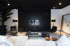Design Lab Het Arsenaal | Studio Jan des Bouvrie 2017 #designlab #hetarsenaal #studiojandesbouvrie #desbouvrie Furniture, Interior, Home, Deco, Studio, Home Deco, Design Lab, Interior Design