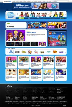 Image result for kids channel website design Music Tv, Music Games, Episode Online, Travel Videos, Lego City, Channel, Cartoon, Website, Kids