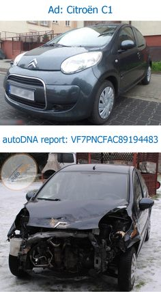 """Seller states that the car is in """"perfect condition"""". In this particular case it's quite risky to make such a bold statement though. Nevertheless we encourage you, as always, to share your opinion :)"""