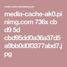 media-cache-ak0.pinimg.com 736x cb d9 5d cbd95dd0a36a37d5a9bb0d0f3377abd7.jpg