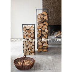 merlin on pinterest. Black Bedroom Furniture Sets. Home Design Ideas