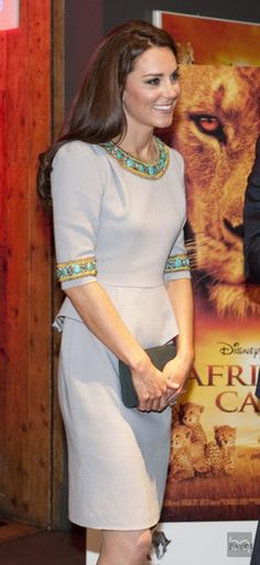 Kate Middleton stili... / Kate Middleton style...
