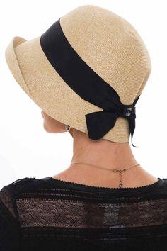 5cb082dffd6 Arabella Asymmetrical Sun Hat