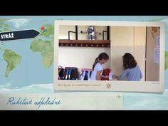 Raketové odpoledne - YouTube Polaroid Film, Music, Youtube, Musica, Musik, Muziek, Music Activities, Youtubers, Youtube Movies