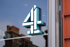 Channel 4, - Google 搜尋