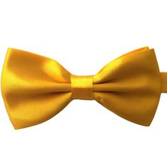 tulip_tree_yellow_bow_tie_rack_australia Yellow Bow Tie, Kids Ties, Tie Rack, Tie Shop, Bow Tie Wedding, Tie Styles, Silk Satin, Tulip, Bows