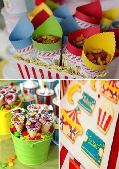 Ideas Para, Carnival, Barbie, Halloween, Birthday, Diy, Food, Party Ideas, Italian Masks