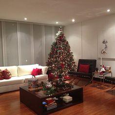 My new christmas tree :)