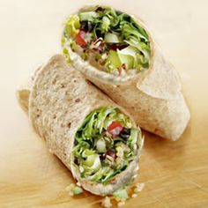 Low-Cal Entree - Isagenix Cucumber Cashew Roll I like substituting nuts for chicken when it works. 400 Calorie Meals, Healthy Low Calorie Meals, Low Calorie Recipes, Healthy Cooking, Healthy Eating, Entree Recipes, Snack Recipes, Cooking Recipes, Healthy Recipes