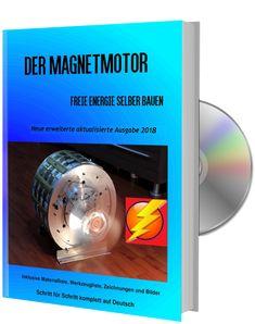 pin von jasmin weinand auf magnetmotor freie energie selber bauen magnete energie und windrad. Black Bedroom Furniture Sets. Home Design Ideas
