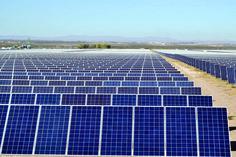 Despega la energía solar en Chihuahua