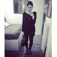 Audrey L. @AudreyL Instagram photos | Webstagram - the best Instagram viewer