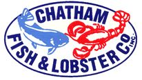 Stop in and visit Bruce at Chatham Fish & Lobster where you will find the freshest, highest quality seafood caught daily from Cape Cod waters. Chatham Fish and Lobster has been a Cape Cod restaurant tradition for many years at our original location on Main Street in West Chatham and now also at our second location in Ring Bros. Marketplace in Dennis