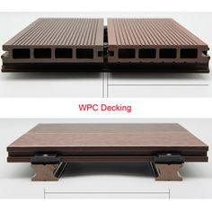 cheapest patio deck floor best and inexpensive backyard. Black Bedroom Furniture Sets. Home Design Ideas