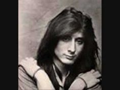 Wheel in the sky ~ Steve Perry / Journey - love this song, one of my favorites