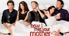 Kids, This is the Story of How I Ranked The 10 Best Episodes of How I Met Your Mother | Geek Binge