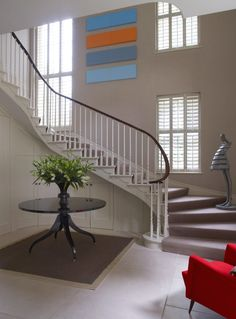 Projects - Thorp Design