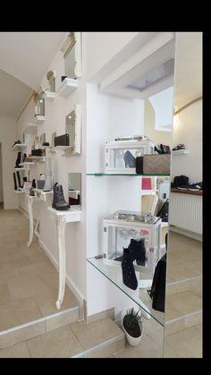 Desk, Furniture, Home Decor, Italy, Bathing, Nice Asses, Desktop, Decoration Home, Room Decor