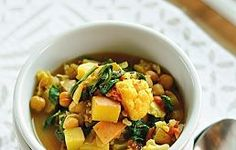 10 Awesome Vegan Recipes for the Slow Cooker
