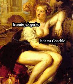 Rubens był z Bytomia - hit Facebooka po śląsku - Dziennikzachodni.pl