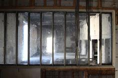 RAAM Windows, Ramen, Window