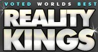 Best pay porn site for hardcore. Read Reality Kings Review on http://best-paypornsites.net
