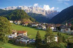 Gerlos, Austria. Tyrol.