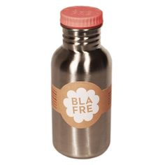 Blafre drinkfles 500ml
