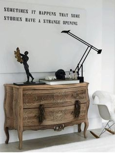 Practical and beautiful, the Tizio Desk Lamp is the perfect accent piece for any room in your home!
