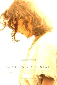 Bekijk het Film via Master Film Play free streaming The Young Messiah The Young Messiah Filem Guarda Online Imdb The Young Messiah Premium Cinema Online The Young Messiah 2016 Collateral Beauty Pelis Gratis This is FULL Easy Messy Bun, Collateral Beauty, Cinema Online, Instagram Schedule, Iphone Watch, Your Girlfriends, Your Boyfriend, Black Friday, Greek