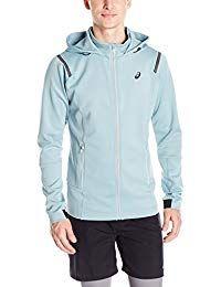 $41.61 Men's Lite show Winter Jacket