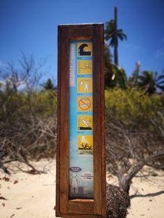¿Quieres tener unas vacaciones seguras en San Andrés? ¿No sabes cómo? Despreocúpate porque hoy te traemos los mejores consejos y recomendaciones que te servirán de mucho si quieres disfrutar al máximo tus días de descanso, evitando incidentes y sin complicaciones, sólo relájate y vente de rolling al caribe colombiano…
