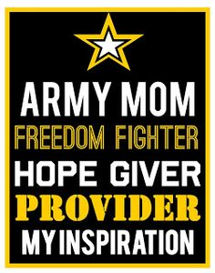 Army core values | army wife | Pinterest | Core values and Army