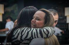 """""""Tem palavras que chegam como um abraço ... E tem abraços que não precisam de palavras ..."""" #amigasdomorumbi #fotografiafestas #fotografiadefestainfantil #fotografiafestainfantil #fotografiaprofissional #fotografiafamilia @amigasdomorumbi @vicky_photos_infantis https://www.facebook.com/vickyphotosinfantis"""