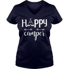 Camping, Happy Camper, Young Wild And Three T-Shirts #gift #ideas #Popular #Everything #Videos #Shop #Animals #pets #Architecture #Art #Cars #motorcycles #Celebrities #DIY #crafts #Design #Education #Entertainment #Food #drink #Gardening #Geek #Hair #beauty #Health #fitness #History #Holidays #events #Home decor #Humor #Illustrations #posters #Kids #parenting #Men #Outdoors #Photography #Products #Quotes #Science #nature #Sports #Tattoos #Technology #Travel #Weddings #Women
