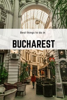 Awesome places to visit detail are offered on our internet site. Have a look and… – Best Europe Destinations Cool Places To Visit, Places To Travel, Places To Go, Travel Destinations, European Destination, European Travel, Visit Romania, Romania Travel, Bucharest Romania