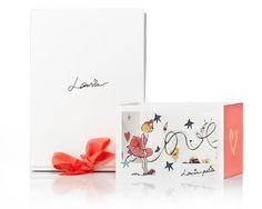 Lanvin - Gift idea