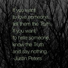 Have I therefore become your enemy because I tell you the truth? Biblical Quotes, Jesus Quotes, Justin Peters, 5 Solas, Reformed Theology, Love Never Fails, Love Is Patient, Follow Jesus