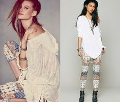 ae64deb5b8 (9) Printed Pusher Pant Stretchy Leggings in Mallorca by Novella Royale -  Free People
