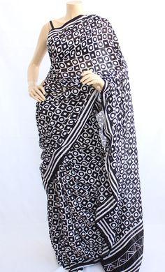 Silk Saree, designer saree , silk cotton saree, Indian saree, chanderi saree,saree fabric,saree blouse, black saree, Saree,sari,cotton sare